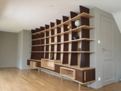 Mobilier Plywoodesign