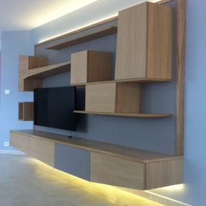 Plywoodesign
